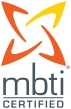 MBTI Certified Logo (PMS)_hires