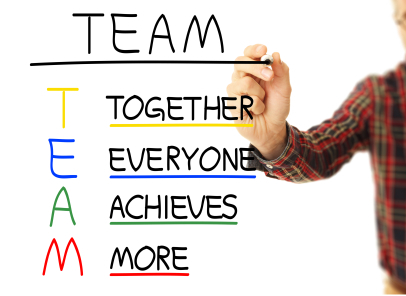 team-photo-from-istock